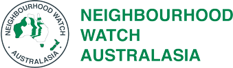 Neighbourhood Watch International Conference