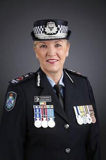 https://nhw2021.com.au/wp-content/uploads/2021/03/Katarina-Carroll.jpg