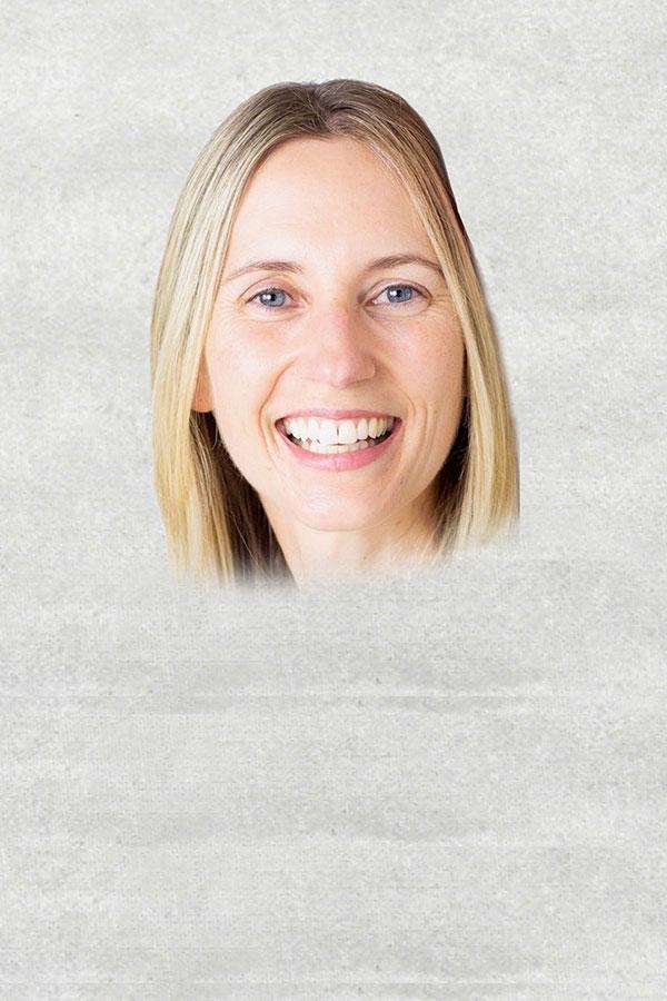 https://nhw2021.com.au/wp-content/uploads/2021/04/Melissa-Smith_profile-pic-EDITED-2-2.jpg