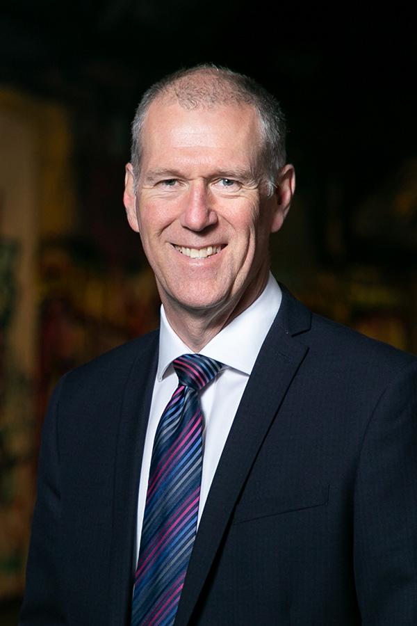 https://nhw2021.com.au/wp-content/uploads/2021/05/JHC-CEO-Pic.jpg