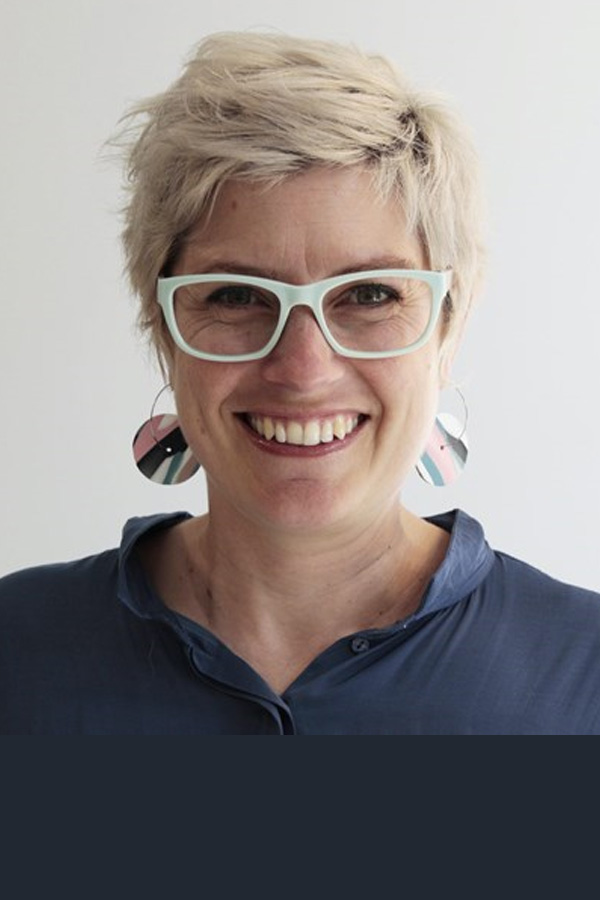 https://nhw2021.com.au/wp-content/uploads/2021/05/Jess-Wilson.jpg
